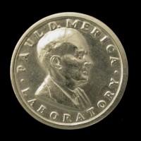 1964 1/2$ MS63