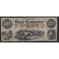 1862 CU