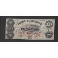 1858 CH CU