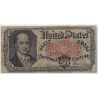 50 Cent Cent 50c G4
