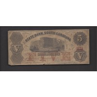 1860 VG8