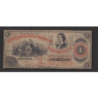 1861 VF20