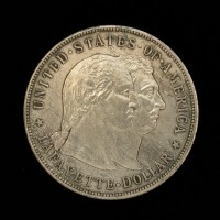 1900 Lafayette $ MS62