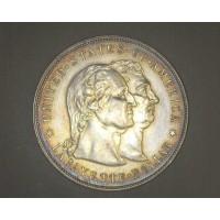 1900 Lafayette $ AU58