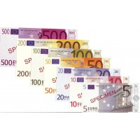 2002 Circa Euro GEM CU